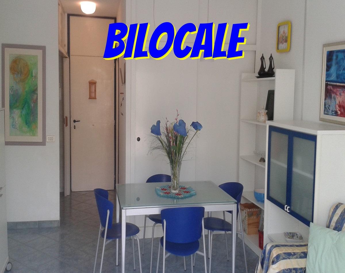 Appartamenti Via Dei Platani Marina Di Bibbona