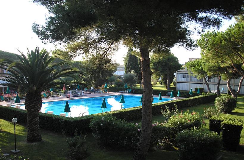 Case Toscane Agenzia Immobiliare : Agenzia immobiliare acqua marina marina di bibbona affitto case